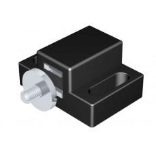 Magnetic lock 8 PA