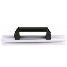 Plastic handle 120 ECO