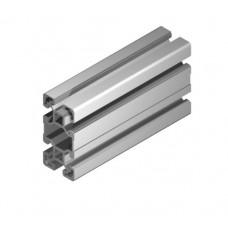 Profile 10 80x40, 3040 mm bar