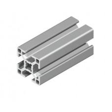 Profile 8 30x30, 6000 mm bar