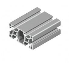 Profile 8 60x30, 6000 mm bar