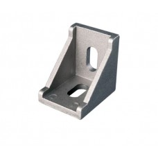 Angle fastener set 8 40x40 ECO