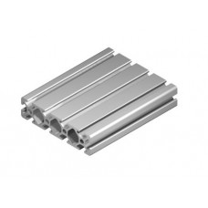 Profile 5 80x20, 6000 mm bar