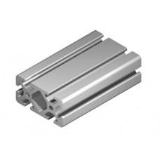 Profile 6 60x30 Heavy, 6000 mm bar