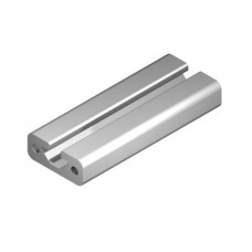 Profile 8 40x16 Heavy , 6000 mm bar