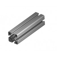 Profile 8 40x40 Eco, 6000 mm bar