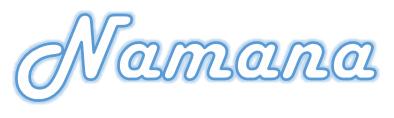 MB Namana